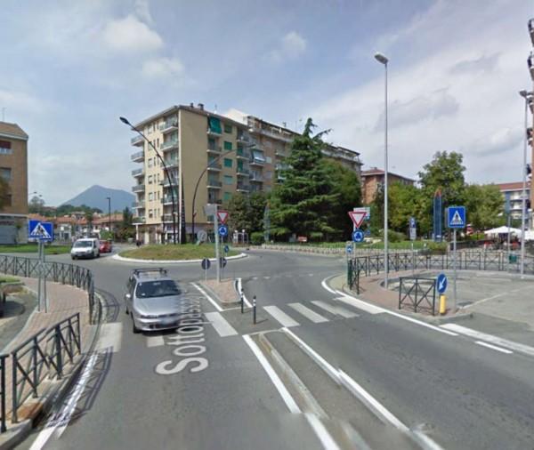 Appartamento in affitto a Alpignano, Alpignano, Arredato, con giardino, 80 mq - Foto 2