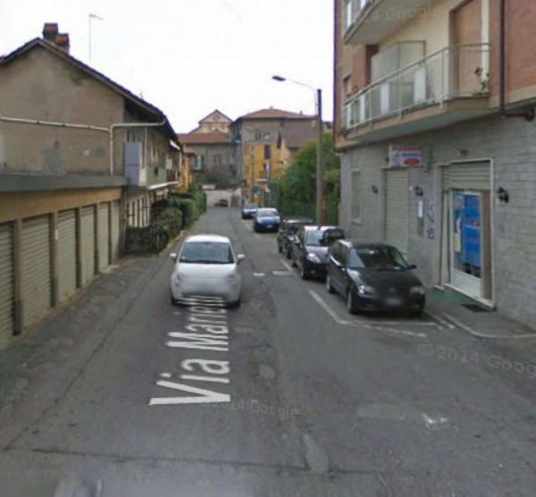 Appartamento in affitto a Alpignano, Alpignano, Arredato, con giardino, 80 mq - Foto 6