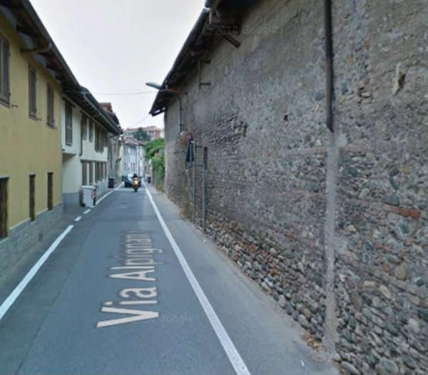 Appartamento in affitto a Alpignano, Alpignano, Arredato, con giardino, 80 mq - Foto 1