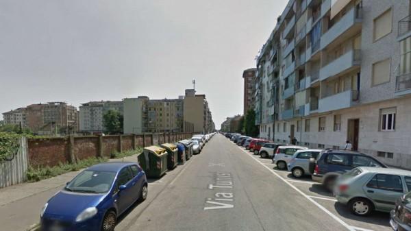 Appartamento in affitto a Torino, Sud, Arredato, 30 mq - Foto 4