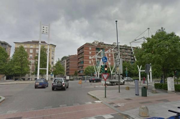 Appartamento in affitto a Torino, Centro, Arredato, 55 mq - Foto 3