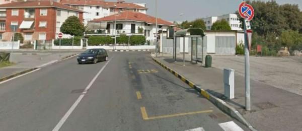 Appartamento in affitto a Torino, Nord, Arredato, con giardino, 60 mq - Foto 5
