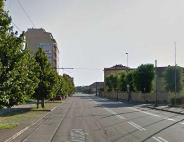 Appartamento in affitto a Torino, Nord, Arredato, con giardino, 60 mq - Foto 6