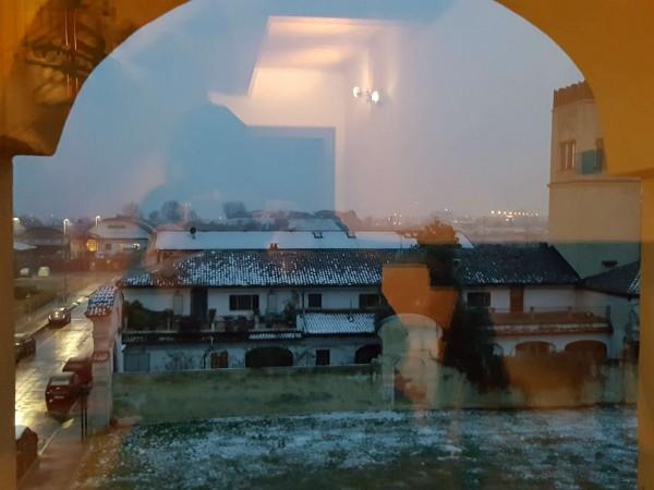 Appartamento in affitto a Grugliasco, Borgata Quaglia, Arredato, con giardino, 110 mq - Foto 9