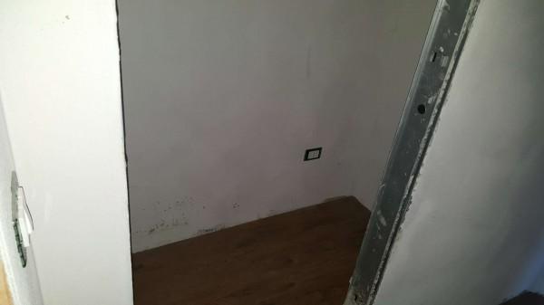 Appartamento in affitto a Rivalta di Torino, Centro, 80 mq - Foto 8