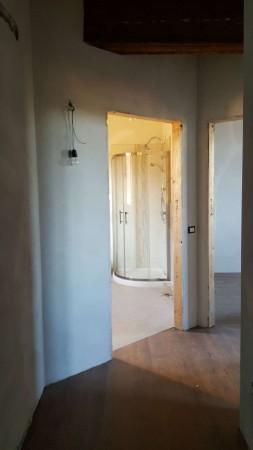Appartamento in affitto a Rivalta di Torino, Centro, 80 mq - Foto 6