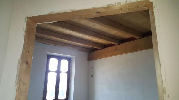 Appartamento in affitto a Rivalta di Torino, Centro, 80 mq - Foto 21