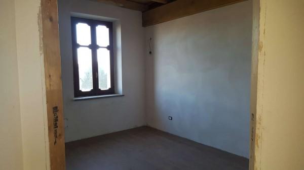Appartamento in affitto a Rivalta di Torino, Centro, 80 mq - Foto 12