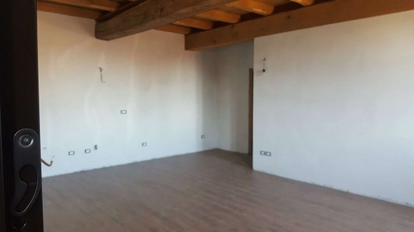 Appartamento in affitto a Rivalta di Torino, Centro, 80 mq - Foto 13