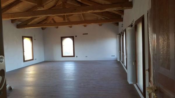 Appartamento in affitto a Rivalta di Torino, Centro, 80 mq - Foto 16