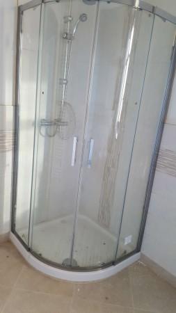 Appartamento in affitto a Rivalta di Torino, Centro, 80 mq - Foto 7