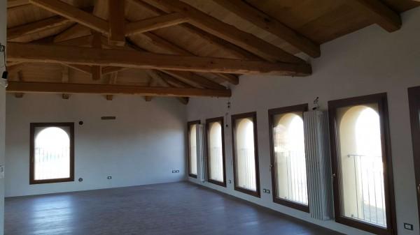 Appartamento in affitto a Rivalta di Torino, Centro, 80 mq - Foto 15