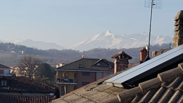Appartamento in affitto a Rivalta di Torino, Centro, 80 mq - Foto 10