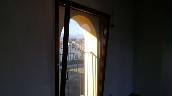 Appartamento in affitto a Rivalta di Torino, Centro, 80 mq - Foto 11