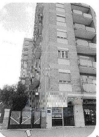Appartamento in vendita a Latina, 94 mq