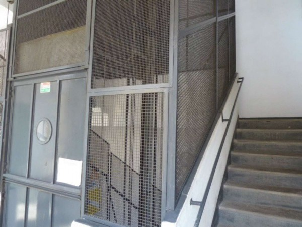 Ufficio in vendita a Milano, Crescenzago, 87 mq - Foto 7