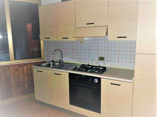 Appartamento in affitto a Roma, Furio Camillo, Con giardino, 99 mq - Foto 12