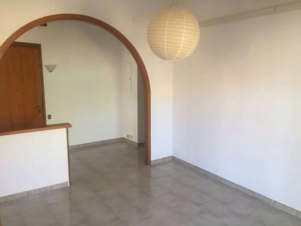 Appartamento in affitto a Roma, Furio Camillo, Con giardino, 99 mq - Foto 18