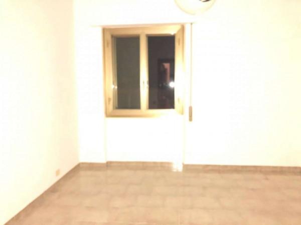 Appartamento in affitto a Roma, Furio Camillo, Con giardino, 99 mq - Foto 11