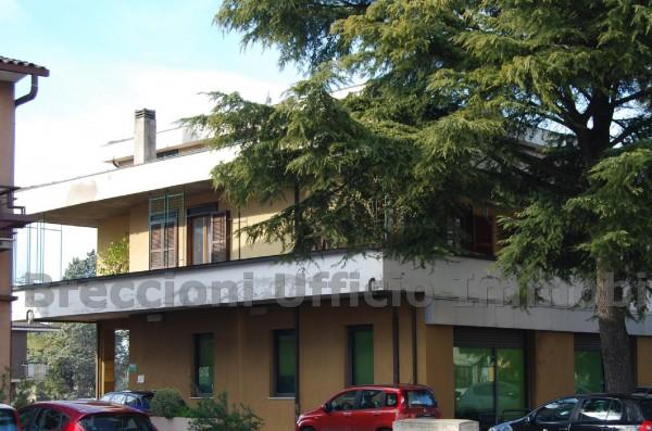 Appartamento in vendita a Spello, Centro, 50 mq - Foto 2