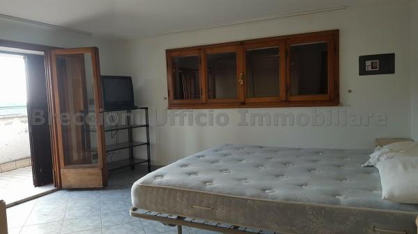 Appartamento in vendita a Spello, Centro, 50 mq - Foto 7