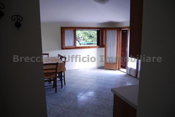 Appartamento in vendita a Spello, Centro, 50 mq - Foto 5
