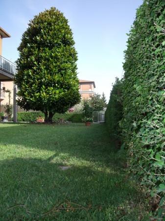 Casa indipendente in vendita a Spoleto, Centro, Con giardino, 188 mq - Foto 2