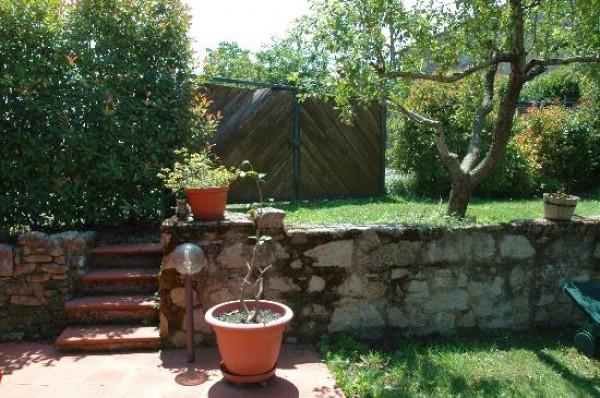 Rustico/Casale in vendita a Spoleto, Frazione Di Spoleto, Con giardino, 100 mq - Foto 10