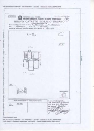 Appartamento in vendita a Genova, Fine Via Ausonia, Con giardino, 95 mq - Foto 74