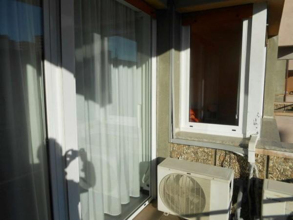 Appartamento in vendita a Genova, Fine Via Ausonia, Con giardino, 95 mq - Foto 13