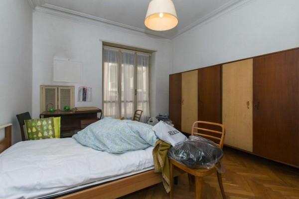 Appartamento in vendita a Torino, 150 mq - Foto 18