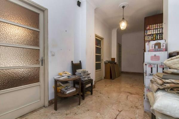 Appartamento in vendita a Torino, 150 mq - Foto 4