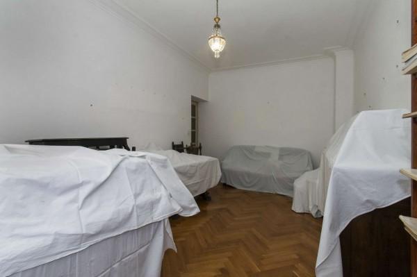 Appartamento in vendita a Torino, 150 mq - Foto 15