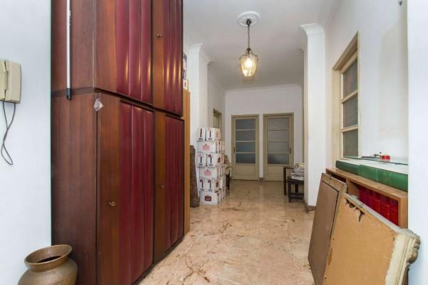 Appartamento in vendita a Torino, 150 mq - Foto 5