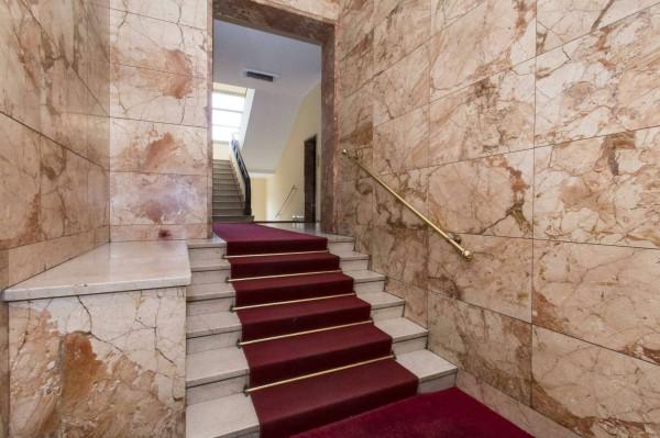 Appartamento in vendita a Torino, 150 mq - Foto 19