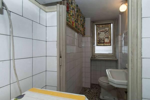 Appartamento in vendita a Torino, 150 mq - Foto 9