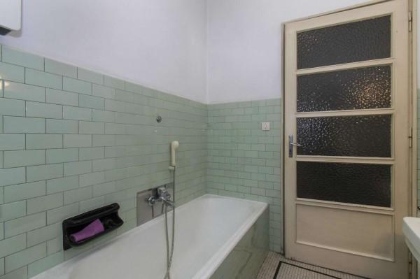 Appartamento in vendita a Torino, 150 mq - Foto 11