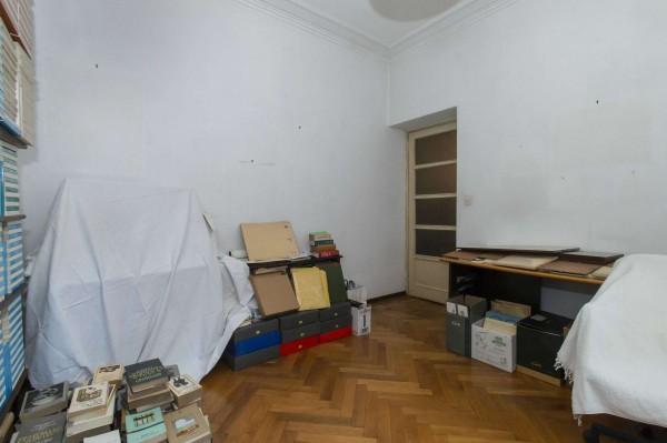 Appartamento in vendita a Torino, 150 mq - Foto 13