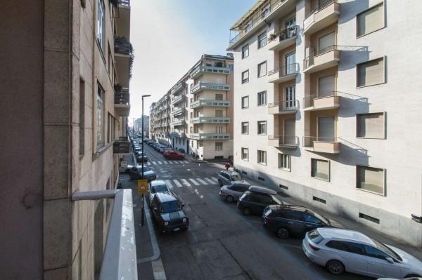 Appartamento in vendita a Torino, 150 mq - Foto 2