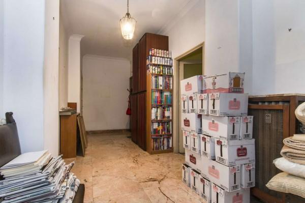 Appartamento in vendita a Torino, 150 mq - Foto 3