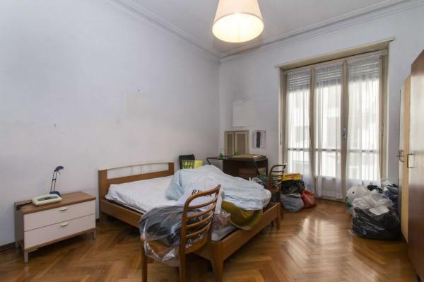 Appartamento in vendita a Torino, 150 mq - Foto 17