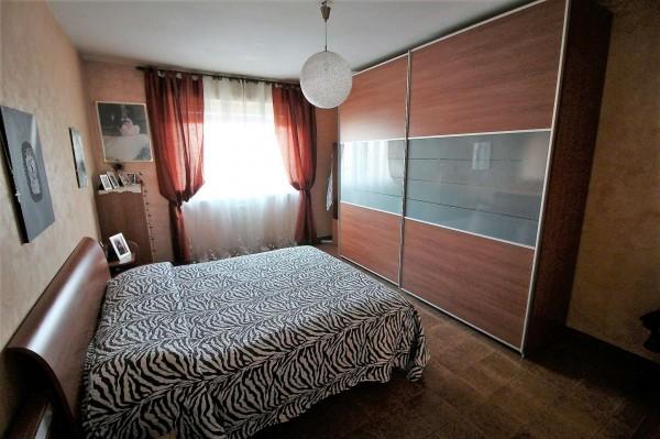 Appartamento in vendita a Alpignano, Centro, Con giardino, 80 mq - Foto 14