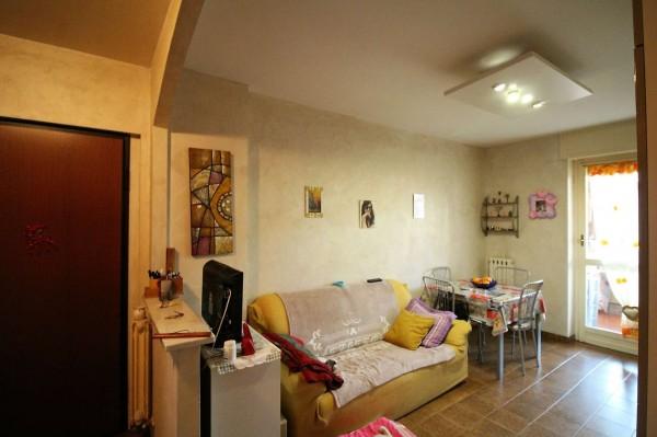 Appartamento in vendita a Alpignano, Centro, Con giardino, 80 mq - Foto 15