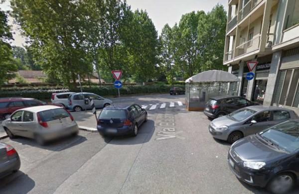 Appartamento in affitto a Balangero, Balangero, Con giardino, 70 mq - Foto 3