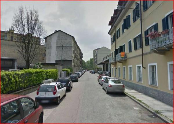 Appartamento in affitto a Balangero, Balangero, Con giardino, 70 mq - Foto 5