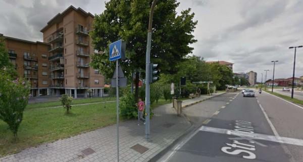Appartamento in affitto a Beinasco, Beinasco, Arredato, con giardino, 40 mq - Foto 5