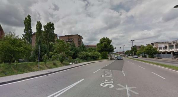 Appartamento in affitto a Beinasco, Beinasco, Arredato, con giardino, 40 mq - Foto 4