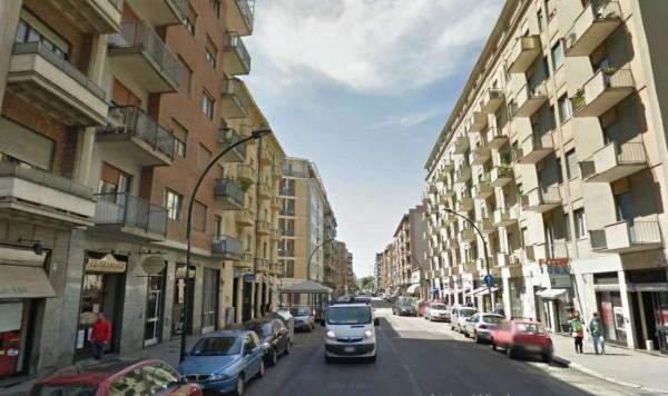 Appartamento in affitto a Torino, Sud, 50 mq - Foto 3