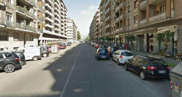 Appartamento in affitto a Torino, Sud, 85 mq - Foto 3