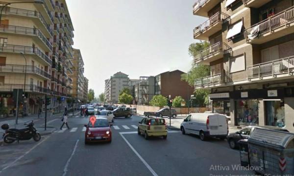 Appartamento in affitto a Torino, Sud, 85 mq - Foto 1